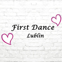 First Dance Lublin
