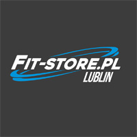 Fit-store.pl Lublin