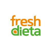 Fresh Dieta