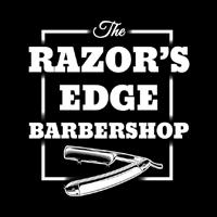 The Razor's Edge Barbershop
