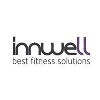 Innwell