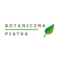 Botaniczna Piątka